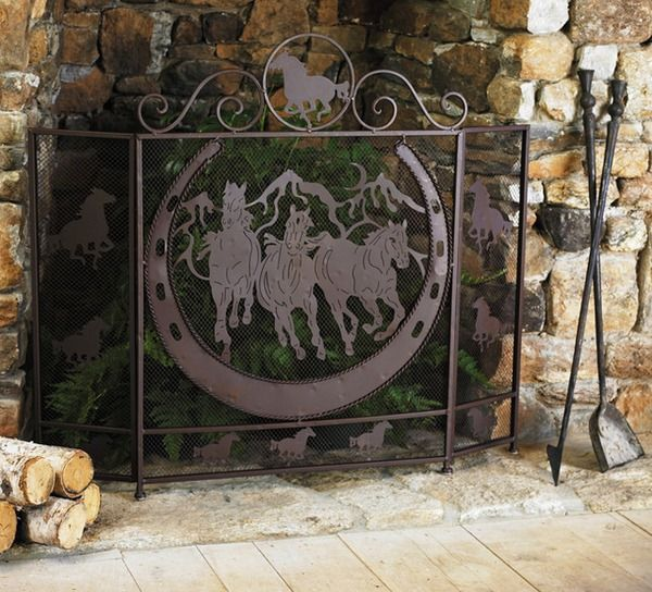 eclectic-fireplace-accessories
