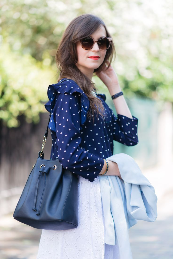 Blog-Mode-And-the-City-Looks-Jean-Louis-David-3-Suisses-11
