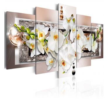 https://galeriaeuropa.eu/obrazy-orchidee/800144-obraz-bialy-abstrakcyjny-storczyk