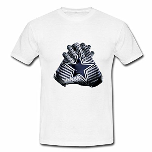 30 best cool graphic tee shirts to collect and wear images for Custom made shirts dallas