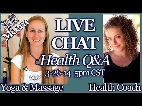 body to body massage göteborg singel chatt