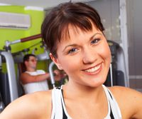 Finding a workout schedule that fits the typical 12-hour shift can be tricky. Health & Fitness Expert Alice Burron provides 7 tips that will help you accommodate both exercise and work...