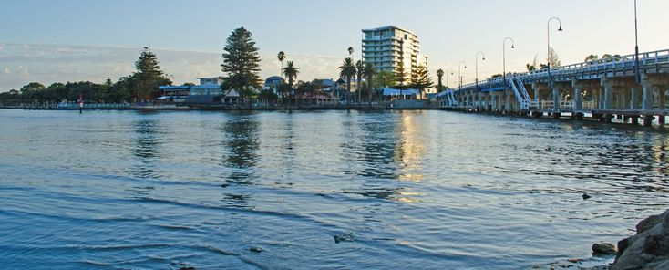 If you're looking for more customers in the Mandurah area, you are in the right place. Our company Mandurah SEO specialises in bringing new customers to your business, no matter what your area of work. We have well over 8 years of experience with search engine optimisation, web design, reputation management and .......