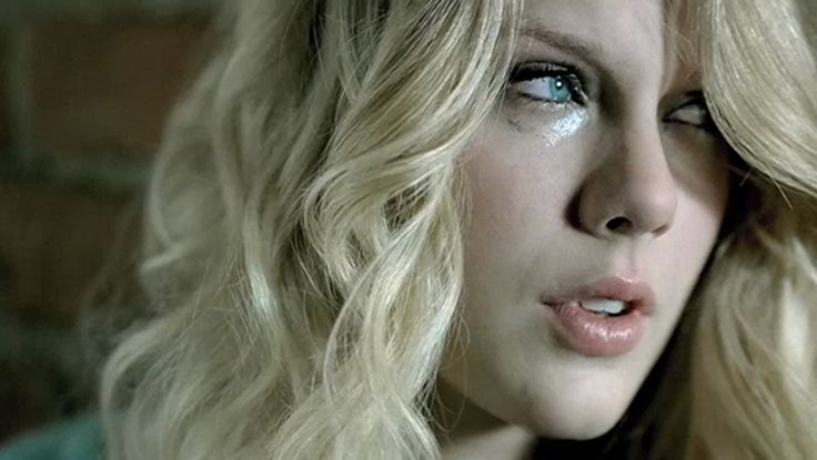 taylor swift white horse   Taylor Swift - White Horse [Music Video] - Taylor Swift Image ...