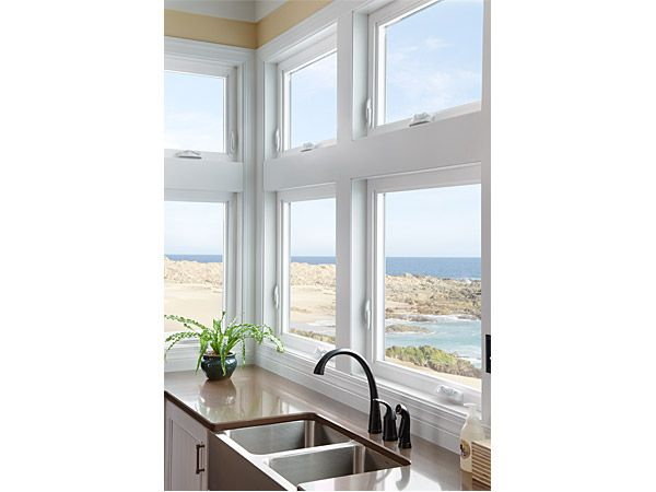 17 best images about windows home improvement on for Top 5 replacement windows