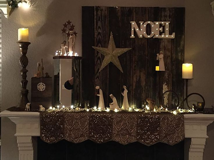 1000 Images About R4 N8ow On Pinterest: Best 25+ Willow Tree Nativity Ideas On Pinterest