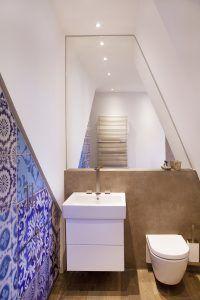 badezimmer bonn aufstellungsort bild der baeddbcbefbbc bad godesberg neues bad