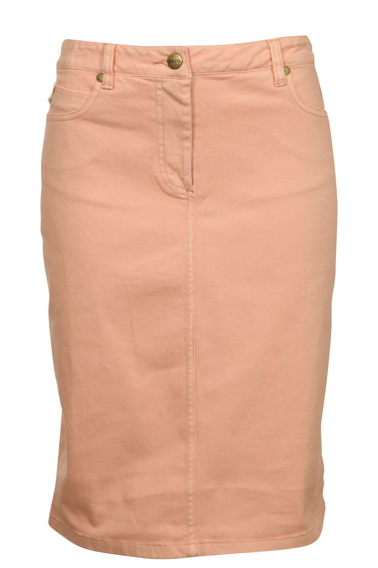 116 best style skirts images on