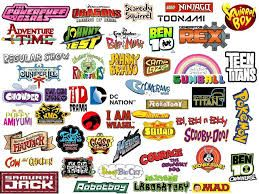 old cartoon network shows - Google Search