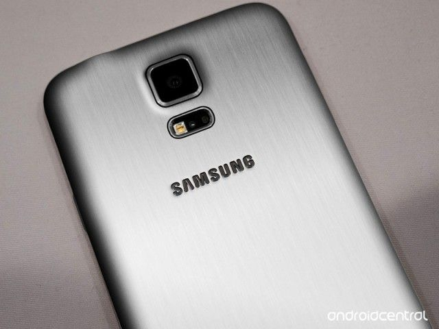 Samsung Galaxy Alpha Coming Soon | New Mobile Review