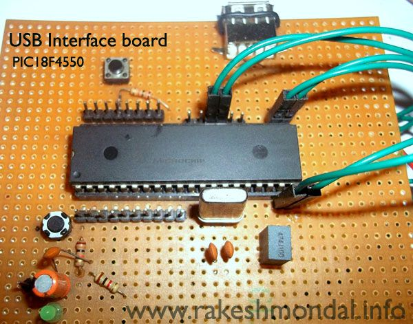 17 Best Images About Usb Stepper Motor Driver On Pinterest Other Colors And The O 39 Jays