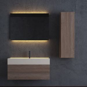 60 best Mobili arredo bagno images on Pinterest | Vanities ...