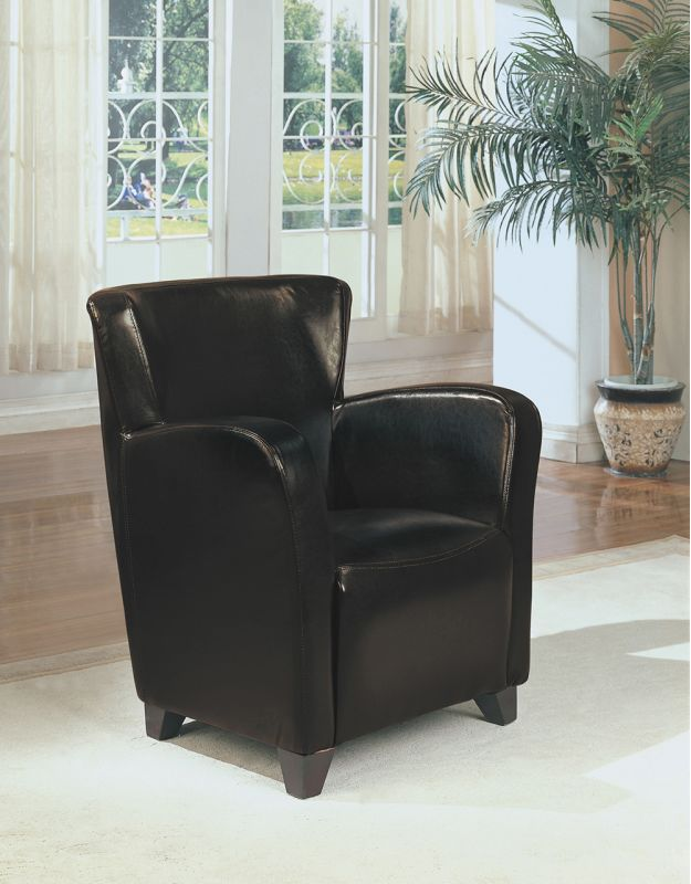 1000 ideas about Dark Brown Furniture on Pinterest Dark furniture Bedroom  paint colors and Dark brown. Lease To Own Accent Chairs Philadelphia