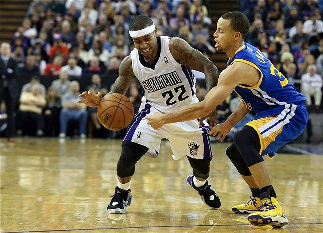 Sacramento Kings Isaiah Thomas a47516d9c