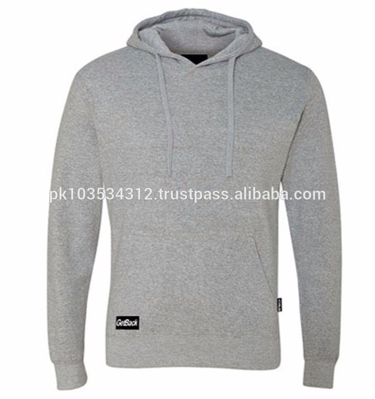 Pullovers / Custom Hood Shirts / Custom cheap Hoodies wholesale