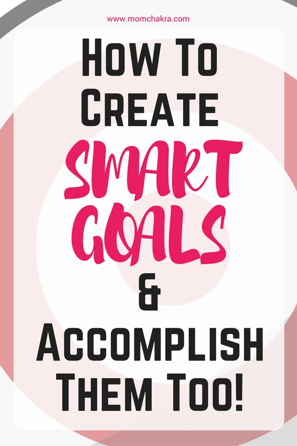 A SMART goal provides an effective roadmap to gauge progress. But what is a SMART goal? Click the image to find out. FREE Bonus included.
