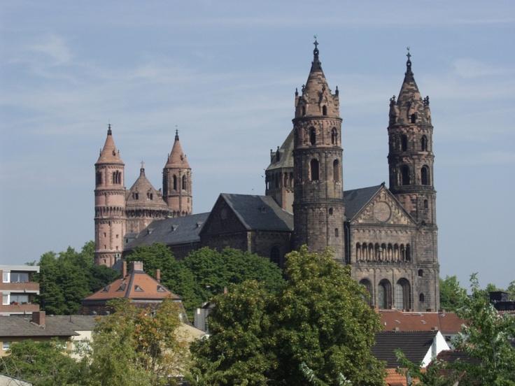 Worms_am_Rhein