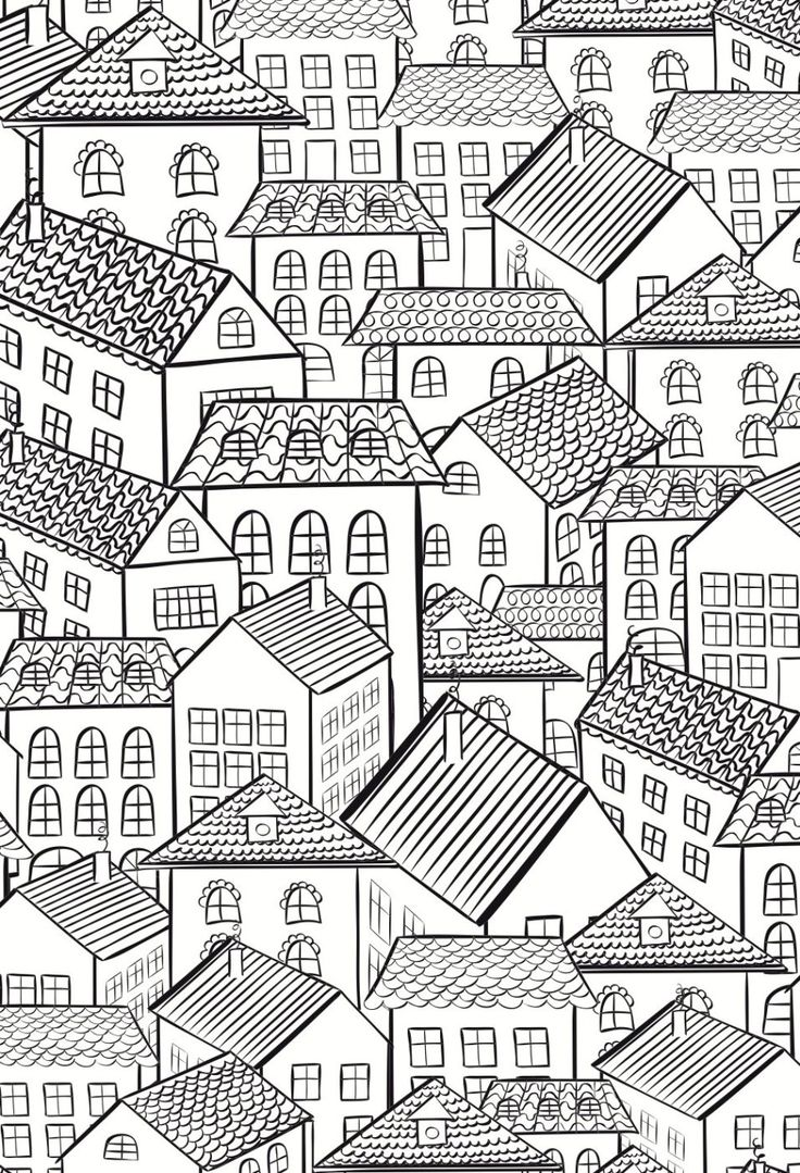 Colouring pages james and the giant peach - Colouring Books For Adults