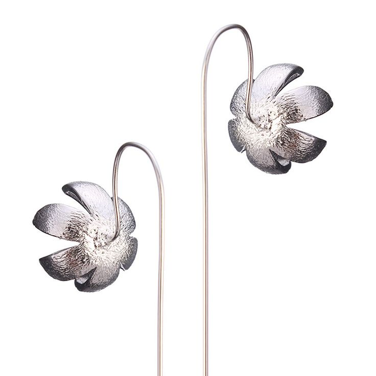 Line Drawing Ear : Best ideas about lotus drawing on pinterest