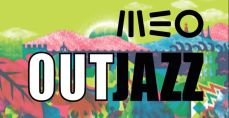 MEO Outjazz 2014   http://cantcooksowhat.com/2014/05/02/meo-out-jazz/
