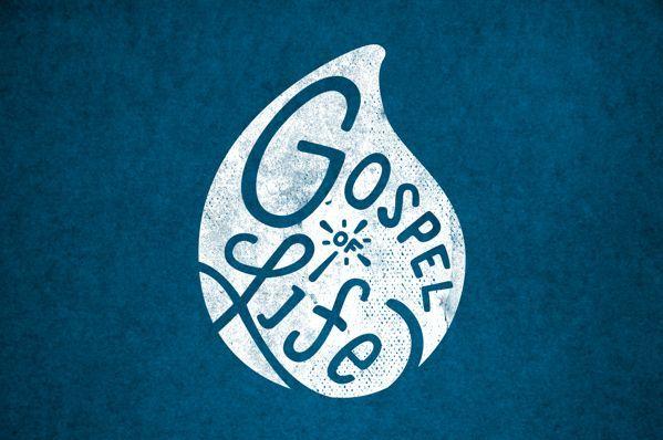 50 Inspirational Church Logos for Motivation & Encouragement