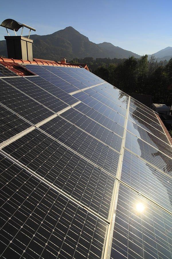 39 best Energies renouvelables \ panneaux solaires images on Pinterest