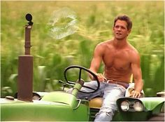 "Aaron Rodgers Shirtless | Yes, ""Shirtless Driving Season"" THE #1 activity of white trash ..."
