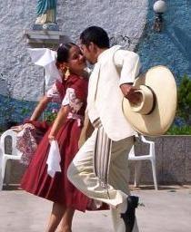 Latin+American+Culture | Latin American culture - Wikipedia, the free encyclopedia