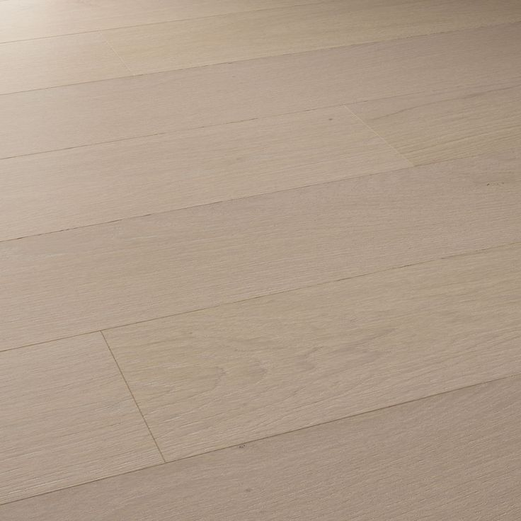 The power of the silence. Discover our new #parquet Rovere Silence of Dream 160 collection. #wood #flooring #oak