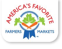 The Santa Cruz River Farmer's Market was selected as the Top Farmers' Market in Arizona, followed by the Farmers' Market at the Community Food Bank in the Top Five list from American Farmland Trust.