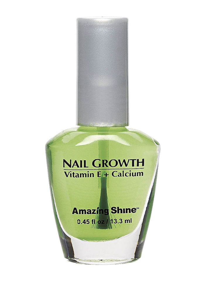 Nail Growth Treatment at http://www.AmeriMark.com.