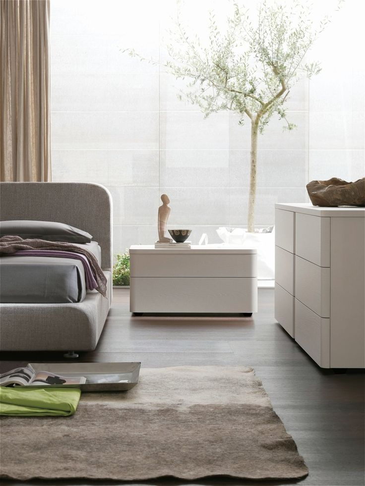 Tomaa Dolce Vita Chest Of Drawers Italian Quality Bedroom Furniture Colours Robinsons Beds