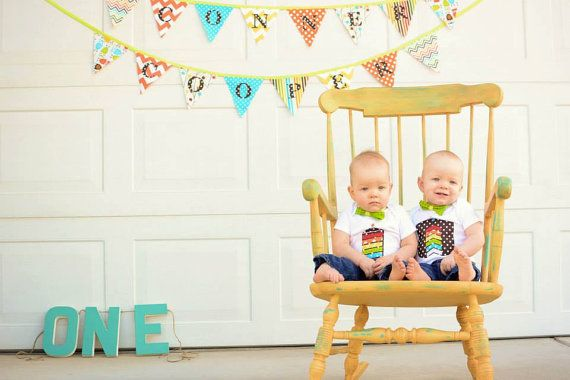 1000+ images about First Birthday Ideas on Pinterest  Birthdays, Dr ...