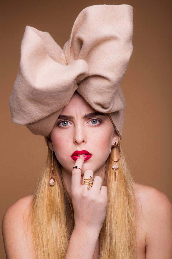 make-up www.petrasoukupova.com
