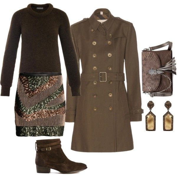"""""""paola5"""" by armadio-aperto on Polyvore"""