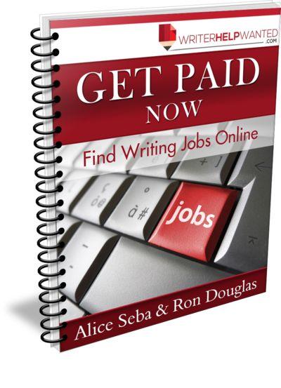 Write away dundrum jobs