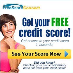 Free Credit Reports Credit Protection