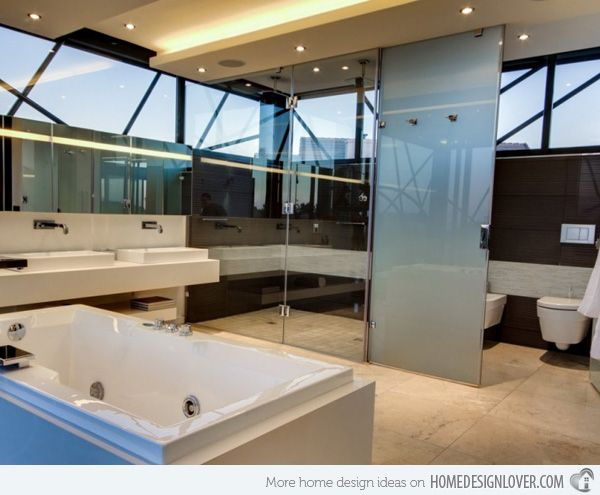 Contemporary Bathrooms South Africa 20 best bathroom ideas images on pinterest | bathroom ideas