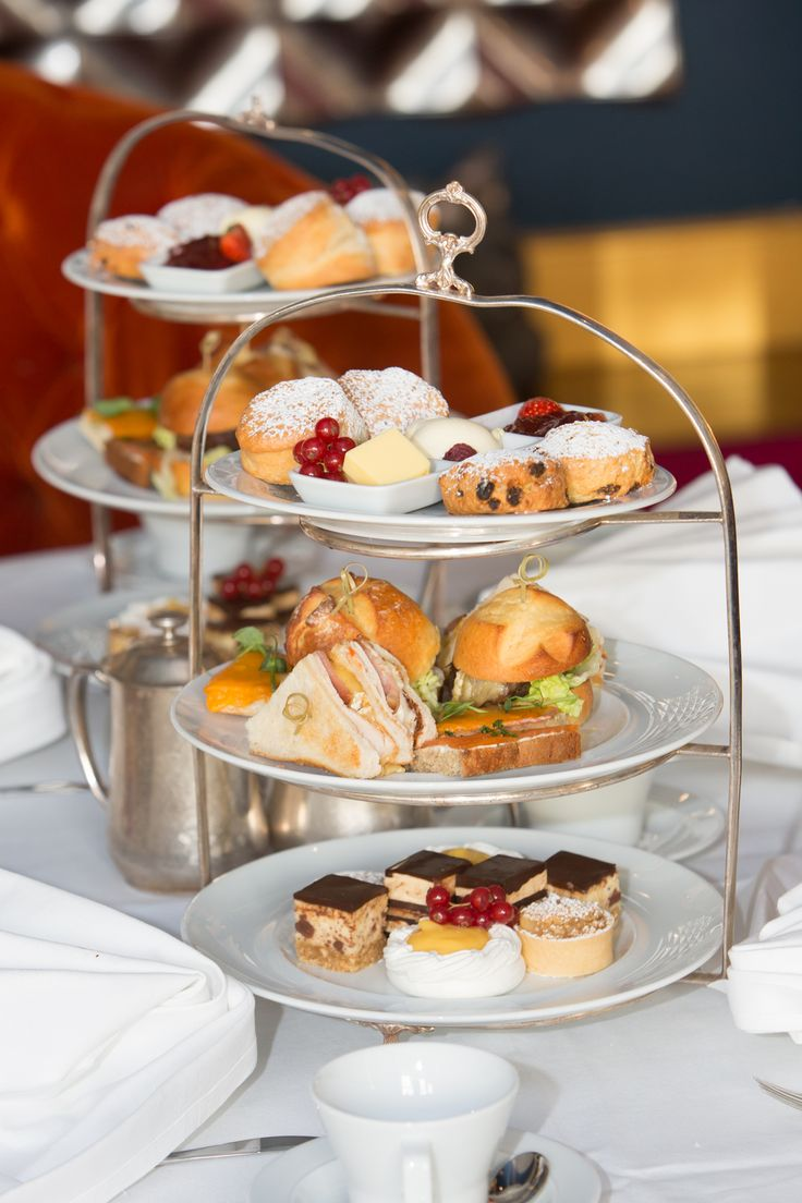 Gentleman's Afternoon Tea at the g Hotel & Spa in Galway City. Our afternoon teas are themed depending on the season - please confirm which tea is available when booking. www.theghotel.ie