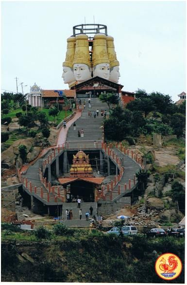 6 face murugan temple in bangalore dating
