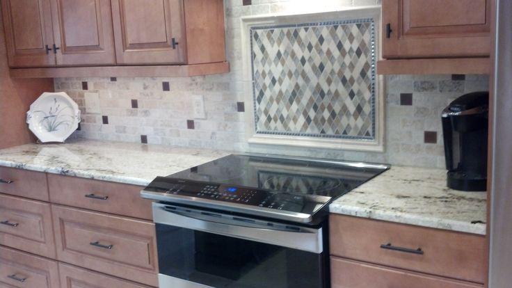 small kitchen kitchens pinterest