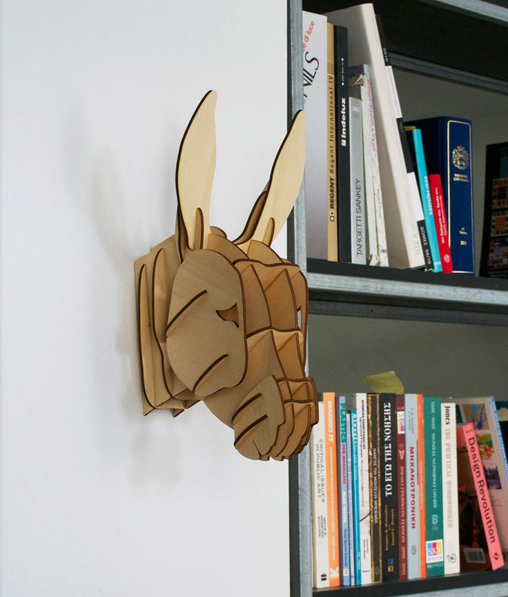 4mm laser cut plywood http://educationalequipment.tumblr.com/post/149788393161/5-reasons-why-educational-supplies-are