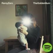 Save Me - Remy Zero  #smallville