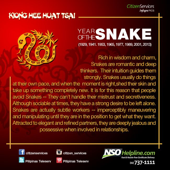the chinese year 4712 begins on jan 31 2014 - Chinese New Year 1989
