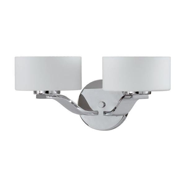 Bathroom Light Fixtures Overstock 330 best bathroom images on pinterest | bathroom ideas, bathroom