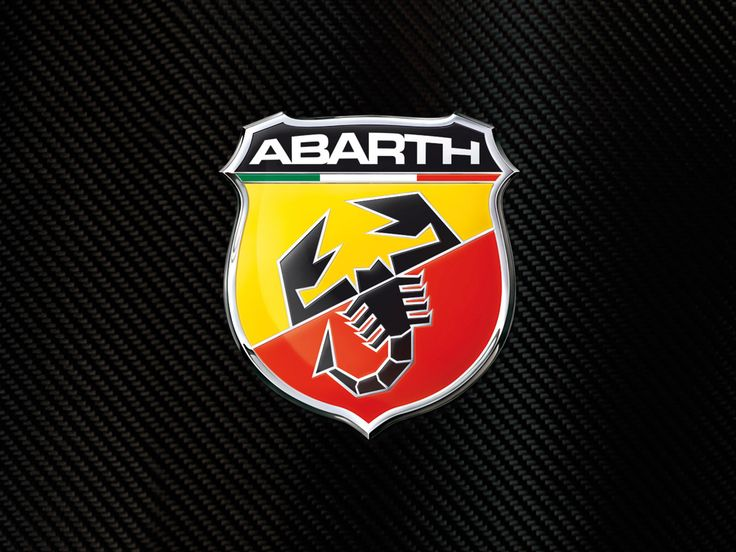 Abarth - What Ruf is to Porsche, Abarth is to Fiat