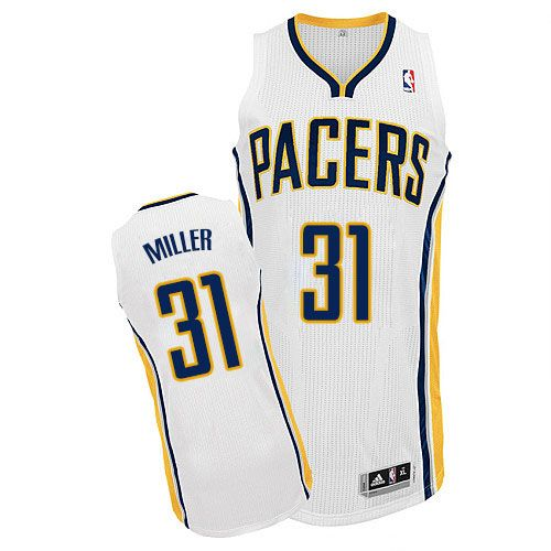 c26532954524 ... Indiana Pacers George 13 Jaune nouveaux tissu Reggie Miller jersey-Buy  100% official Adidas Reggie Miller Mens Authentic White Jersey NBA ...