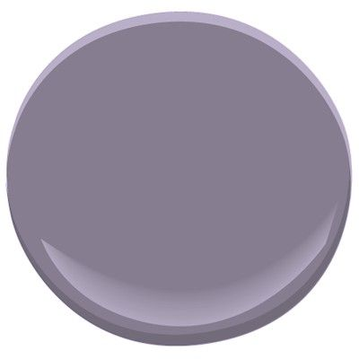 tropical dusk 2117-40 / another great paint selection for YOU from jannino painting + design boston / cape cod - clearwater / st pete - ft myers / naples from proposal to finish it's quality work on schedule 239-233-5404