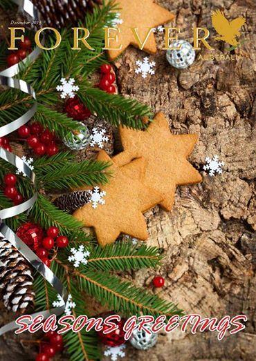 PER QUESTE FESTE NATALIZIE ,NON STRESSARTI ALLA RICERCA DI COSA REGALARE ,ACQUISTA ONLINE NEL MIO NEGOZIO www.idffy.it/marcoaloe169 I PRODOTTI FOREVER,LA SCELTA PIU GIUSTA PER PASSARE DELLE FESTE PIU SANI E FORTI!!!!Acquista qui i tuoi regali di Natale www.idffy.it/marcoaloe169