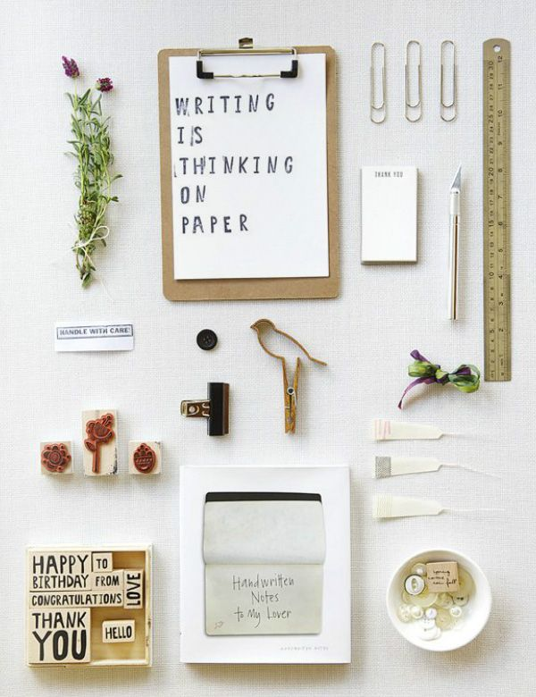 Google Image Result for http://www.lushlee.com/images/decor-styling/11/11/paper-stationery-styling.jpg